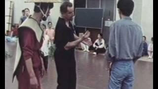 Maurice Béjart – Kabuki