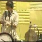 Miyavi ~ This Iz the Japanese Kabuki Rock part.3