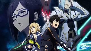 """Phantasy Star Online 2: Episode Oracle"" TV Anime Hits Japanese Airwaves in 2019"