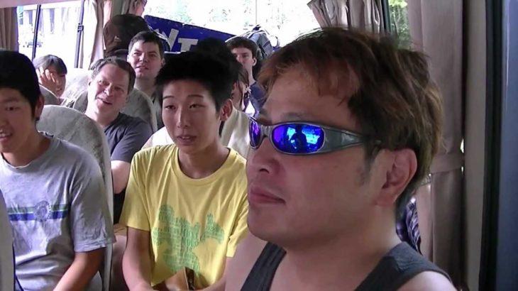 The Best TOKYO Sightseeing Bus Trip in Japan