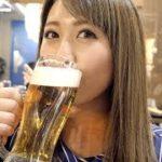 The ULTIMATE Japanese FOOD & DRINK Tour of Shibuya – Izakaya Bar Hopping | Tokyo, Japan