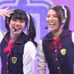 【03/24】Anime Japanは遊びじゃない! Saint Snow スクフェススペシャルトークステージ