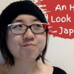 An Honest First Look At My Japanese 😵