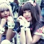 『Anime Japan 2019』 アニメジャパン Cosplayの子達!コスプレ の女の子w またこれが可愛すぎて辛い…w