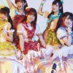 Anime JapanにSPR5初登場!「消滅都市・SPR5」ステージでミニライブ&2ndSG「With Your Breath」ジャケット公開、カップリング曲公開!