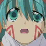 Japanese Anime Project Hack English Dubbed episode 1