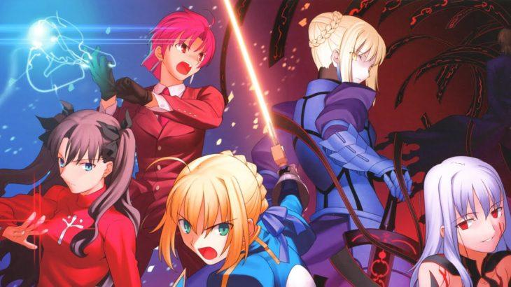 Japanese Anime kpop cd