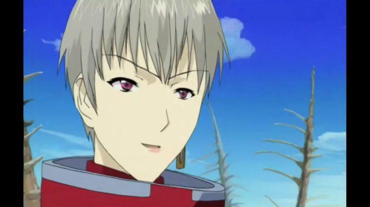 Japanese anime project hack episode 5 English Dubbed