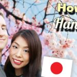 🇯🇵 LOCAL's Guide to Cherry Blossom Hanami in Japan  🇯🇵