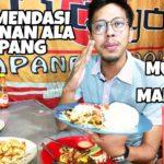 MAKANAN ALA JEPANG ENAK, MURAH & MANTUL | TU-Q-YO JAPANESE FOOD | KULINER JAKARTA