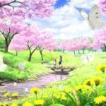 Music Japanese No Word Best Music Anime No Light Words Relaxing Cafe Piano Deeply #
