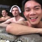 Onsen: Part of Japanese Culture!