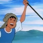 Superbook, or How Pat Robertson Brought Japanese Anime to America