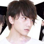 【anime hair】Japanese manga hair style   story