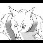 【comic anime】 Strawberry wolf  episode 03 【JAPAN】【マンガ動画】いちごおおかみ 第3話