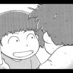 【comic anime】 Strawberry wolf  episode 08 last【JAPAN】【マンガ動画】いちごおおかみ 第8話 最終話
