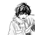 #naruto #boruto #sasuke #anime #manga #konoha #japan #cartoon #konoha