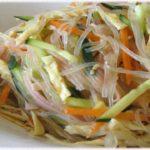 3 – Japanese Food