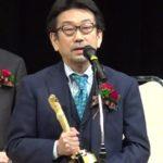 劇場版アニメ「この世界の片隅に」がキネマ旬報ベスト・テン「日本映画作品賞」を受賞「第90回キネマ旬報ベスト・テン」表彰式 #Japanese Anime