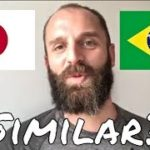 Brazilian and Japanese Culture: The Similarities