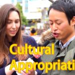 Cultural Appropriation in Japan   What Japanese People Really Think