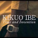 G-Shock Inventor Kikuo Ibe On G-Shock History, Japanese Culture & Space Travel | aBlogtoWatch