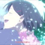 IMITATION BLACK ver. Japan – Anime 『AMV』♫