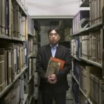 Japanese Culture Through Rare Books – free online course at FutureLearn.com