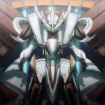 「劇場版 マジェスティックプリンス-覚醒の遺伝子-」PV #Majestic Prince #Japanese Anime