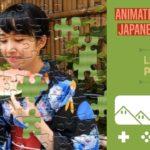 💲 Promo : Animated Jigsaws Japanese Women sur Nintendo Switch, des femmes japonaises pour 1€ 😏 !