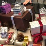 The Gift Culture in Japan   Is It Ok to Make Presents?