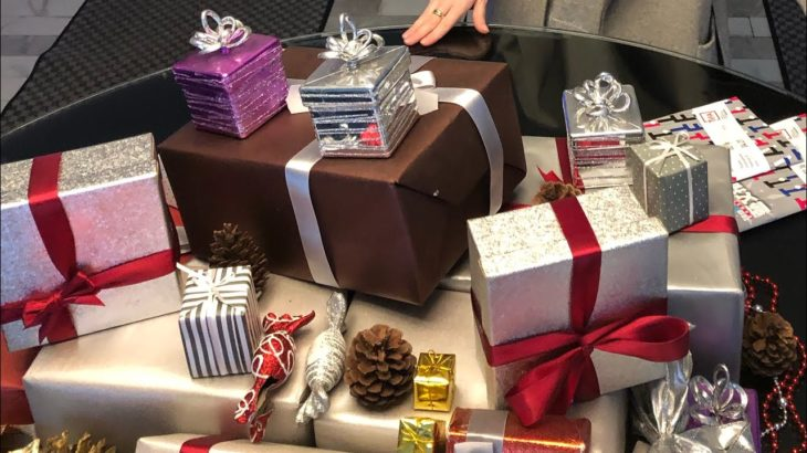 The Gift Culture in Japan | Is It Ok to Make Presents?