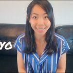 01 Introduction Yuko Japanese Class