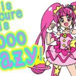 【ANIME】Japanese Popular Anime-[Precure]【面白い】