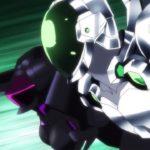 劇場版アニメ「アクセル・ワールド」予告編 #Accel World #Japanese Anime
