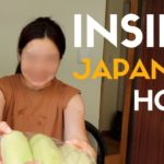 Average Japanese House – Inside the Home of a Typical Tokyo Family