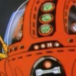 Flat Earth & Alien Invasion Agenda In 1974 Japanese Anime TV Series Star Blazers