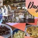 Japanese Sweets Shop (Chidorya)   Food trip   Day 8-9