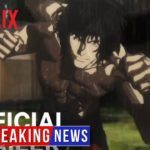 Kengan Ashura Anime Unveils Video With Japanese & English Dubs, More Cast Roles