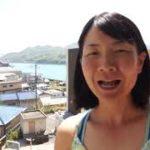Learn Japanese with Maki Tou on italki