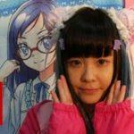 Living the anime lifestyle – BBC News