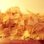 홍대 길거리 음식 / 귀여운 타코야끼 ( TAKOYAKI たこ焼き ) / JAPANESE FOOD IN KOREA / KOREAN STREET FOOD /한국 길거리 음식