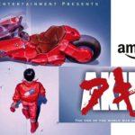 Akira (1988) – Japan Fantasy Anime Motorcycle Gangs Movie Trailer