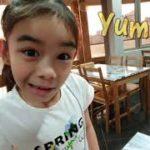 Anime Themed Japanese Restaurant in Kuwait | Zoe & Zia