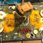Asian Food | Thai, Japanese, Filipino Cuisine in Cebu Philippines