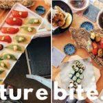Culture Bite • Vegan Sushi • Japanese Home Cooking 🇯🇵