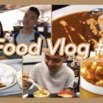 FAV Japanese Curry Spot [Al's Food Vlog #4]