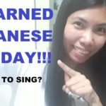 How to learn Japanese instantly – I learned Japanese