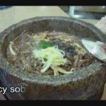 Izakaya || Authentic Japanese Cuisine ||Dhanmondi|| Food Vlog # 09
