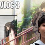 JAPAN VLOG #3 | PINUNTAHAN NAMIN ANG HAGDAN MULA SA ANIME NA KIMI NO NAWA (YOUR NAME)